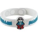 AllerMates Penicillin Allergy Alert Wristband -