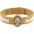 AllerMates Sesame Allergy Alert Wristband -