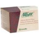 Allkare 37443 Convatec Adhesive Remover Wipes 100/Box