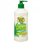 Banana Boat Aloe After Sun Lotion - 16.0 fl oz