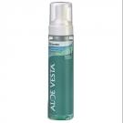 Aloe Vesta Cleansing Foam Bathe & Cleanse 8 oz