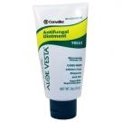 Aloe Vesta 2-in-1 Antifungal Ointment - 5 oz