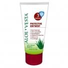 Aloe Vesta 3 Protective Ointment - 8oz