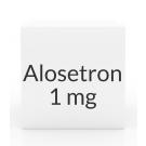Alosetron 1mg Tablets