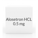 Alosetron 0.5mg Tablets