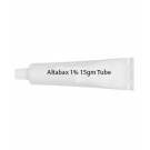 Altabax 1% 15gm Tube