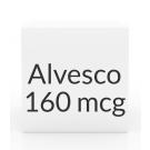 Alvesco 160mcg Inhaler- 6.1g