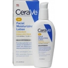 CeraVe Moisturizing Facial Lotion AM with SPF 30- 3oz