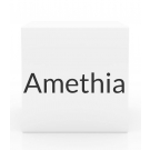 Amethia 91 Tablet Pack