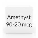 Amethyst 90-20mcg (28 Tablet Pack)
