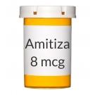 Amitiza 8mcg Capsules