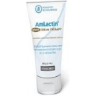 Amlactin 15% Foot Therapy Cream 85gm