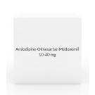 Amlodipine-Olmesartan Medoxomil 10-40mg Tablets