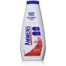 Ammens Medicated Powder, Original - 11oz