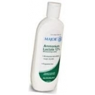 Ammonium Lactate 12% Lotion - 14 oz Bottle