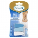 Amope PediPerfect Electronic Nail File Refill - 3ct