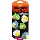 Hartz® Angry Birds Gone Crazy  Cat Toy- 6pk
