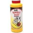 Anti Monkey Butt Powder with Calamine Powder 6 ounces