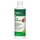Pet Natural Care  Anti Diarrhea Liquid- 8oz
