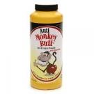 Anti Monkey Butt Powder - 6oz