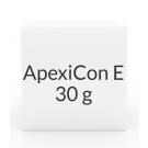 ApexiCon E 0.05% Cream- 30g