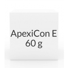 ApexiCon E 0.05% Cream- 60g