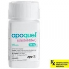 Apoquel 3.6mg Tab 100ct ***Processing Time 7 - 10 Days***