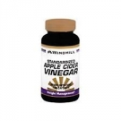 Apple Cider Vinegar Tablets- 100ct