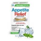 TRP Appetite Relief (Homeopathic), Polar Mint Lozenges- 60ct