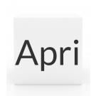 Apri 0.15-0.03mg 28 Day Tablets