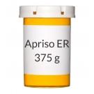 Apriso ER 0.375 g Capsules