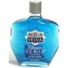 Aqua Velva After Shave Ice Blue 7oz