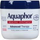 Aquaphor Healing Ointment Advanced Therapy 14 oz