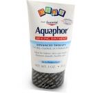 Aquaphor Healing Ointment Baby 3oz