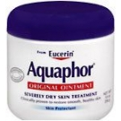 Aquaphor Original Ointment 14 oz