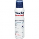 Aquaphor Ointment Body Spray 3.7oz