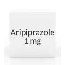 Aripiprazole 1mg/ml Oral Solution- 150ml