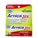 Hyland's Arnica 30X Pain Relief Formula Quick Dissolve Tablets - 50ct