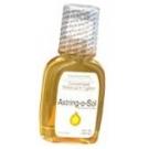 Astring-o-Sol Mouthwash/Gargle - 8oz