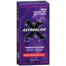 Astroglide X Premium Personal Lubricant- 2.5oz