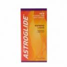 Astroglide Personal Lubricant, Warming Liquid, 2.5 oz