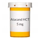 Atacand HCT 16-12.5mg Tablets