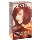 Revlon Colorsilk Beautiful Color #42 Medium Auburn