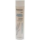Aveeno Active Naturals Nourish & Moisturize Conditioner 10.5 oz