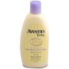 Aveeno Baby Bath Calming Comfort 8 oz