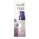 Aveeno Active Naturals Absolutely Ageless Intensive Renewal Serum, Blackberry- 1oz