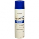 Aveeno Therapeutic Shave Gel- 7oz