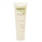Aveeno Active Naturals Positively Ageless Firming Body Lotion- 8oz