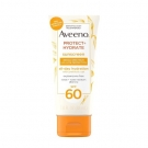 Aveeno Protect + Hydrate Sunscreen SPF 60- 3oz
