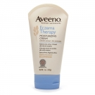 Aveeno Eczema Therapy Moisturizing Cream- 5oz